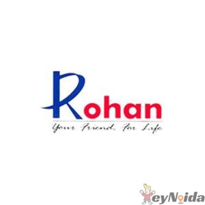 Rohan Motors Ltd