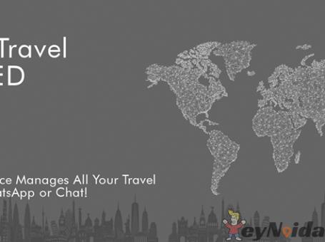 Clayplay: Premium Travel