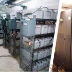 UPS on Rent in Delhi NCR | Mukul Metal Works