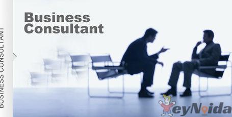 GyaanMart | Top Business Consultants in Noida