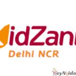 KidZania Delhi NCR - Theme Park for Kids